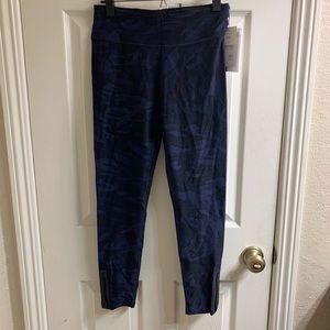 DKNY tights